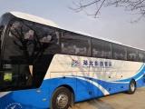 厦门往返恩施鹤峰宣恩各地团体包车配司机9-55座各种车型旅游