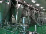 西牧乳业依好良好资源优势 探索发展新方向