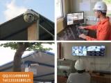 广州施工工地纳入视频监管并接入视频监管工作平台 工地视频监控