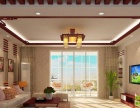 宁波橱柜设计培训哪里有 学橱柜家具设计学费多少