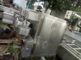 二手全自动丸子机,各种肉丸机,不锈钢丸子机