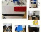 课桌椅,办公桌,前台,铁皮柜,白板等出售