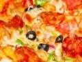 美罗思披萨 美罗思披萨加盟招商
