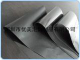 国产CR4305 专业代理有卤素CR橡胶片