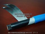 钢带铠装矿用电缆,矿用控制电缆,MKVV22,矿缆专业生产