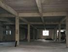 650平米厂房可做门面用便宜出租