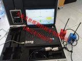 漏水检测相关仪上哪买比较好,盘锦漏水检测相关仪