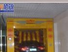 全自动电脑洗车机洗车设备洗车风干于一体,省时省人工