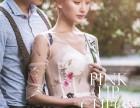 汉阳婚纱摄影2017排行榜 汉阳最好的婚纱摄影