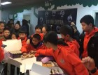 黄冈理想学校全脑开发告别苦逼课外辅导班的题海战术