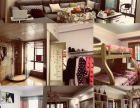 发展大道,潜力大,清江润城 3室2厅2卫132平102万清江润城