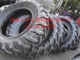 460/85R38农业拖拉机专用轮胎 半钢子午线轮胎