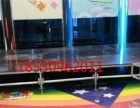 雷亚架舞台拼装舞台活动舞台郑州厂家直供