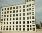 西门 横街镇 厂房 5600平米