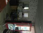 华侨医院 天堂围新市场 商业街卖场 120平米