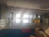 未来广场3号楼4层写字楼出租
