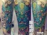 廣州紋身 廣州黃埔雕跡刺青