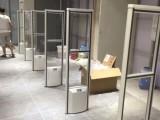沈阳超市防盗器 沈阳服装防盗器 图书防盗器 小米手机店防盗