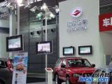 深圳液晶电视出租,触摸屏出租,LED出租