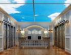 保宁铝合金门窗、阳光房、阳台护栏厂家直销,价格优惠