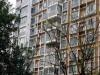 株洲-房产3室2厅-90万元