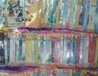 日本经典卡通动漫影碟(多年精心收藏)