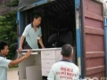 湘潭县,市专业:中小住宅搬家-搬厂-搬钢琴-拆空调