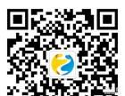 梅州美工培训 学电商到中梅,包就业包创业