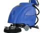 青岛工厂直销洗地机DJ550S手推式洗地机烟台洗地机