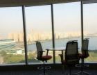 湖景房+招商政策 现代工业设计大厦 500平