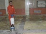 开荒清洁地毯清洗外墙清洗铜仁星家政清洁服务有限公司