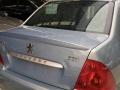 标致 307三厢 2004款 XT 2.0 手自一体 舒适版