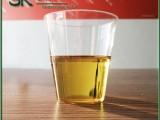 厂家直供导热油 各种型号齐全 质优价廉