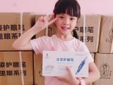 林文老师正姿护眼笔怎么样?桂林灌阳微商代理好做吗?
