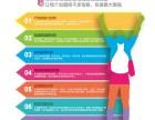 广州智力开发加盟品牌排行