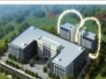 (业主直租)九龙坡金凤电子产业园标准厂房出租