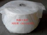 202 涤纶线纱线 纯涤纶纱 织带线 20S/2纯涤纶大化合股线