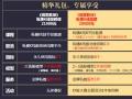 诚转益盟杨肃江17年7月纵横K线刷爆量擒地量模型