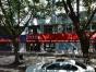 福田百花路正街铺,品牌商家入驻,十几年从来没商铺出售