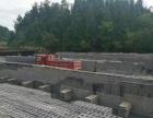 七里平瓦庙子 厂房 5000平米