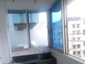 出售金苑新村 3室2厅1卫 精装修,学区房,拎包入住