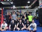 北京學拳哪家強-北京學拳去哪家-北京搏擊俱樂部