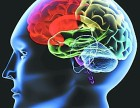 脑出血后遗症都有哪些表现呢?