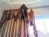 白云區松洲洪升專業承接軟百葉窗簾各種窗簾清洗服務