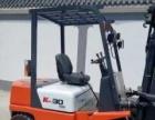 合力 2-3.5吨 叉车          (急卖3吨自用合力叉