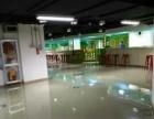 阳谷环氧地坪漆,阳谷塑胶地板,阳谷塑胶地板。