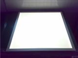 供应防静电高透光率2.0MM的LED扩散