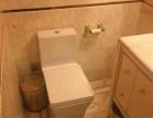 下水道防反味、卫生间除飞虫、除异味