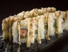 n多寿司怎么加盟 n多寿司加盟费用分析 n多寿司赚钱吗?