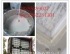 石膏板接缝纸带专用白乳胶-临沂工厂